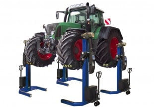 RGA_Traktor_frei-1000x750-310x215