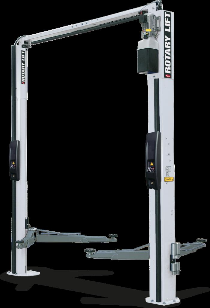 2-Post-Lift-SPOA-3T-E-Control-MI