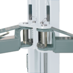 2-Post-Lift-SPOA-3T-Support-Arm-Interlock-DI
