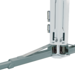 2-Post-Lift-SPOA-3T-Support-Arm-Pivoting-DI