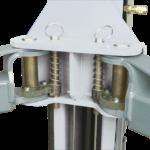 2-Post-Lift-SPOA-40-Arm-Restraints-DI