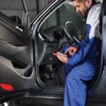 Nano S navigator-auto