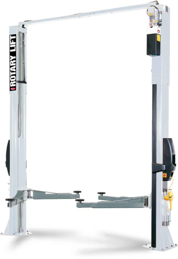 2-Post-Lift-SPO-40-54-MI