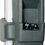 2-Post-Lift-SPOA-40-Controls-DI