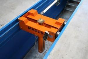 Magus-zelfrijdende-putkrik-300x200