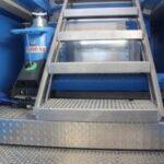 Staande-putkrik-voor-op-rails-1-300x200