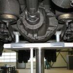 Trucklift-6-1000x750-310x215