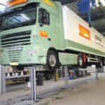Trucklift-7-1000x750-310x215