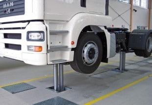 Trucklift-H-470x335-310x215