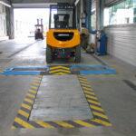 Balzer rolluikafdekking 13 ton (3)