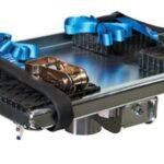 Getriebeplatte_GP1000_VZ975732