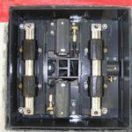 LMS-20-2-2-1000x750-310x215