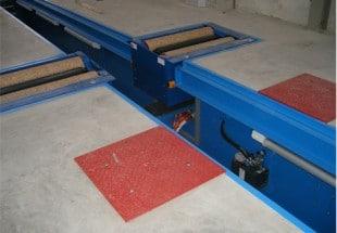 LMS-20-2-H-470x3351-310x215