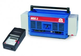 MDO2-H-470x335-310x215