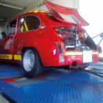 MSR_500-2_FIAT_2