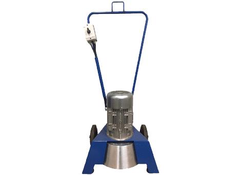 Magus-wielspinner-RA-2.2-volledig