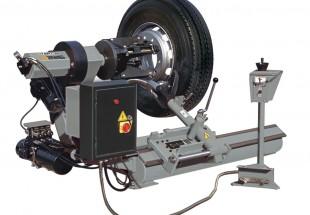 Mondolfo-Ferro-StartLine-S226-bandenwissel-machine-1000x750-310x215