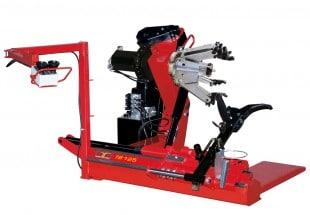 TBE-125-1000-x-750-310x215