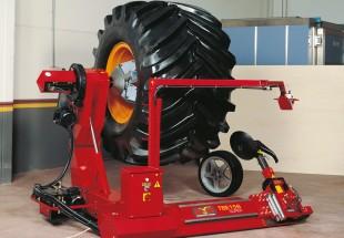 TBE-156-super-1000-x-750-310x215