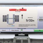 align-wahd-screen-rearaxleadjustment