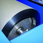 msr-400-rolle-detail_rdax_225x150_80