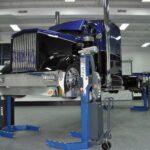 rga-us-truck-4