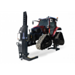 BLITZ_hydrolift-s3-agrar-7-2c5-with-chain-tractor-front-new-mi-320-square-crop