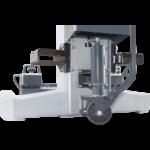 BLITZ_saftey-locking-brake-di-320-square-crop