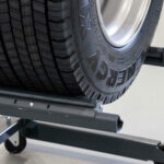Finkbeiner wiellift_rollengte 415 mm
