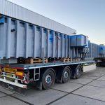 Staalduinen Logistics Magus Comfort prefab put_02