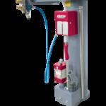 00397012_pit-jacks-floor-suspended-pump-rod-di-285-square-crop