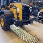Soma College Harderwijk Magus Pitprotect Safety putafdekking (11)